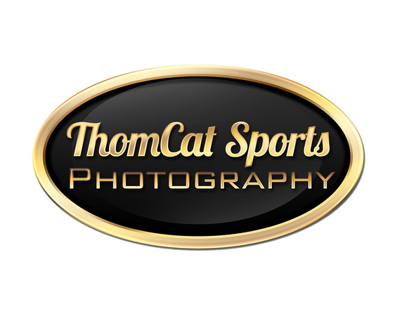 New ThomCat Sports Photography Logo Black_1_ffffff